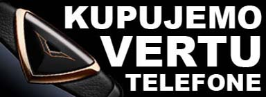 OtkupVertuTelefona