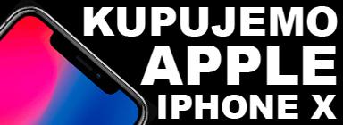OtkupiPhoneX