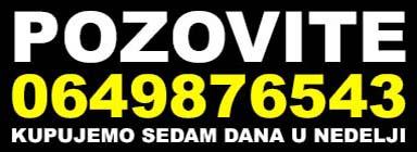 Pozovite 0649876543 - Otkup0649876543